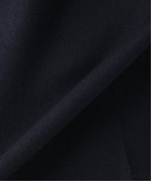 NOBLE(スピック&スパン ノーブル)/TEN/NYツイルテーパードパンツ◆/19030240503010_img27