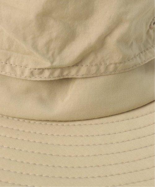 JOURNAL STANDARD relume(ジャーナルスタンダード レリューム)/【THE NORTH FACE /ノースフェイス 】HORIZON HAT:ハット/19095463000910_img12