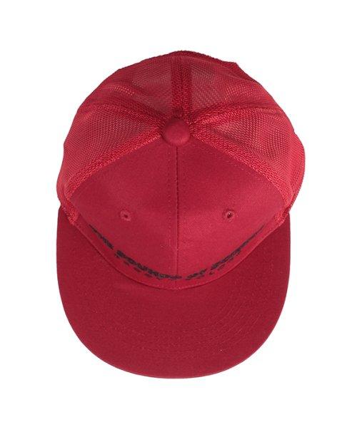 GROOVY COLORS(グルービーカラーズ)/GRCS MESH CAP/4792003_img07