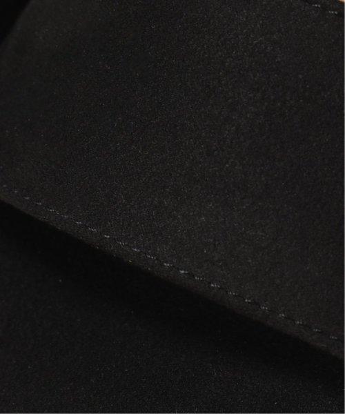 Le Talon(ル タロン)/【CLASSY.Closet × Le Talonコラボ】GRISE 4.5cmチェーンヒールサンダル◆/19194820531610_img09