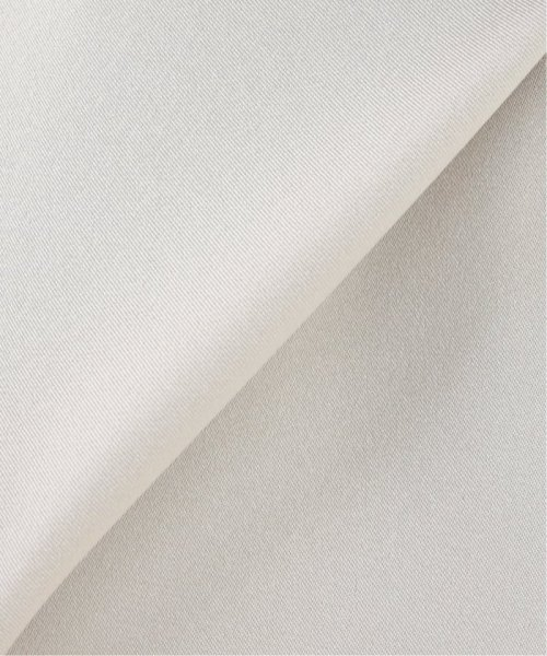 Spick & Span(スピック&スパン)/サテンキャミソールワンピース◆/19040200503010_img13