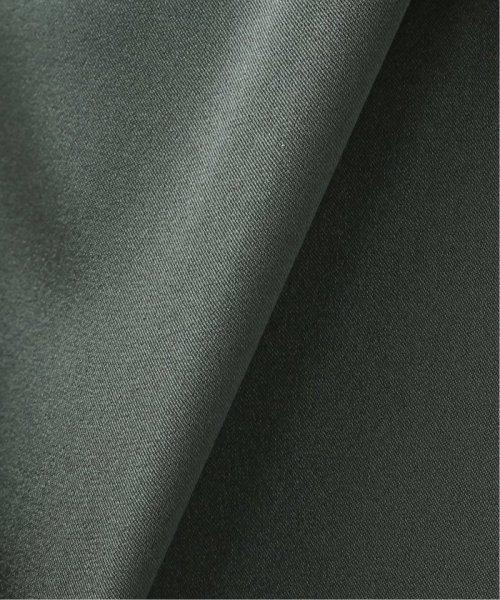 Spick & Span(スピック&スパン)/サテンキャミソールワンピース◆/19040200503010_img14