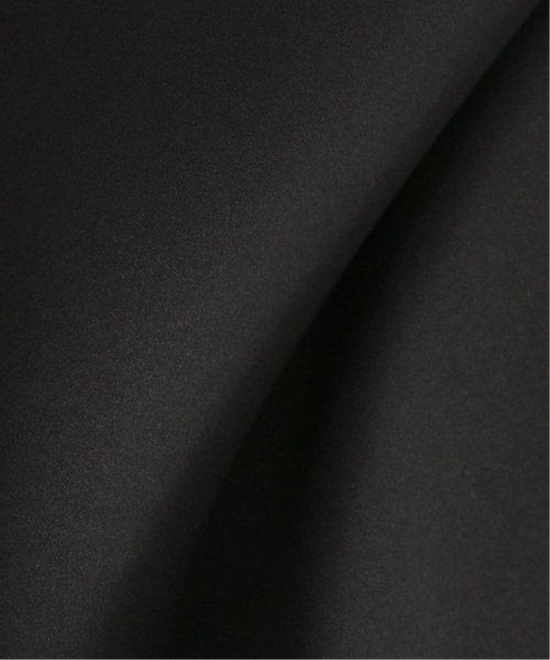 Spick & Span(スピック&スパン)/Deveauxプリントヨウリュウワンピース◆/19040200704010_img17