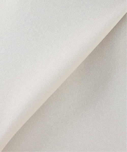 Spick & Span(スピック&スパン)/サテンイレギュラーヘムラインスカート◆/19060200511010_img13