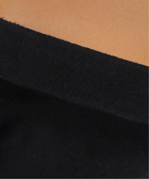 Spick & Span(スピック&スパン)/【PIPPICHIC】アンクルクロスサンダル/19093210004410_img09