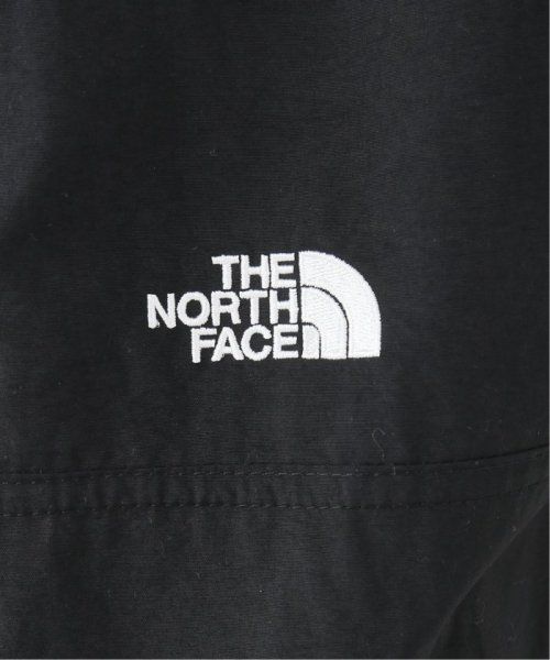 IENA(イエナ)/THE NORTH FACE コンパクトジャケット/19011910000410_img16