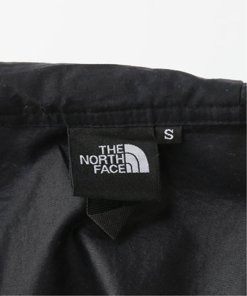 IENA(イエナ)/THE NORTH FACE コンパクトジャケット/19011910000410_img21
