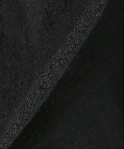 IENA(イエナ)/NATALIE MARTIN FIORE マキシドレス/19040910006810_img17