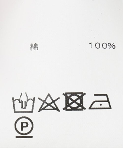 IENA(イエナ)/TELA BIG ポケットワンピース/19040910009510_img15