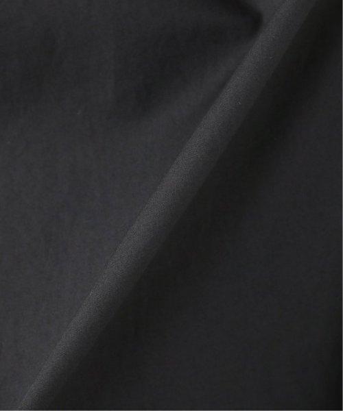 IENA(イエナ)/TELA BIG ポケットワンピース/19040910009510_img16