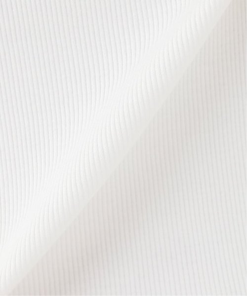 IENA(イエナ)/intoca. RICO プルオーバー/19070910007710_img16