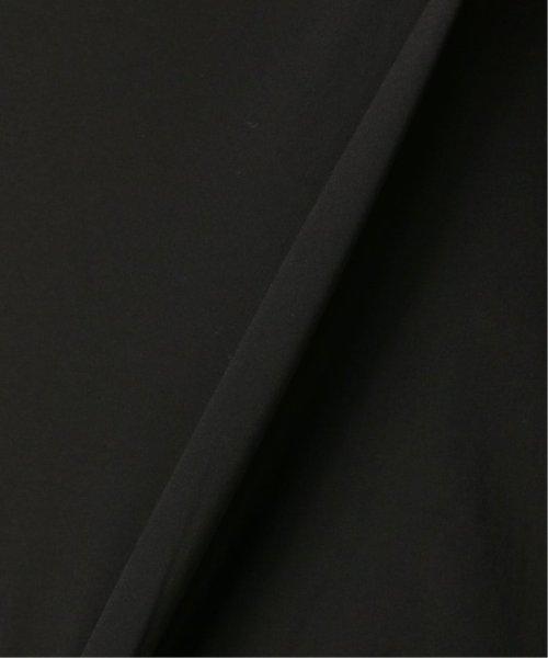 417 EDIFICE(フォーワンセブン エディフィス)/ストレッチ アノラックパーカー/19011312700010_img20