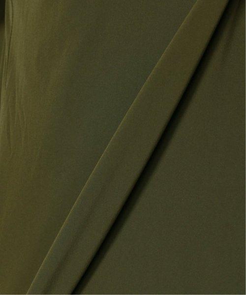417 EDIFICE(フォーワンセブン エディフィス)/ストレッチ アノラックパーカー/19011312700010_img21