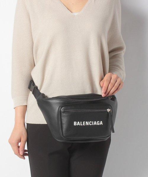 BALENCIAGA(バレンシアガ)/【BALENCIAGA】EVERYDAY BELT PACK/531933DLQ8N_img05