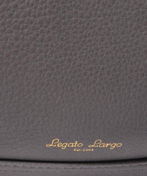 GooTee(グーティー)/Legato Largo(レガートラルゴ)2WAYハンドバッグ/LRC1389_img05