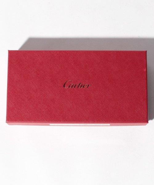 Cartier(カルティエ)/【CARTIER】Happy Birthday 長財布/L3001581_img04