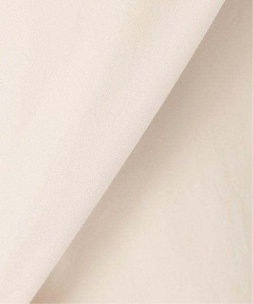 IENA(イエナ)/ツイルリボンスカート◆/19060900510020_img13