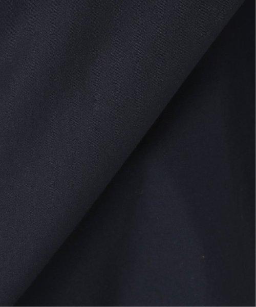 IENA(イエナ)/ツイルリボンスカート◆/19060900510020_img15