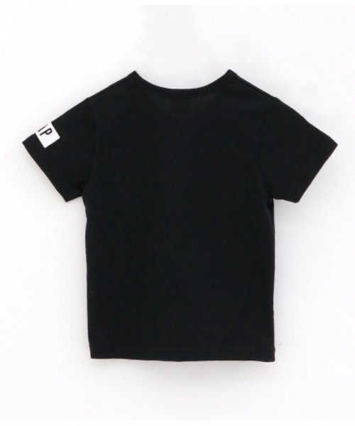 ANAP KIDS(アナップキッズ)/ミリタリーポケットTシャツ/0437800018_img12