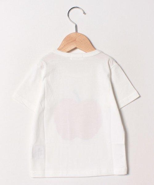 b-ROOM(ビールーム)/フルーツプリントTシャツ/9891227_img02