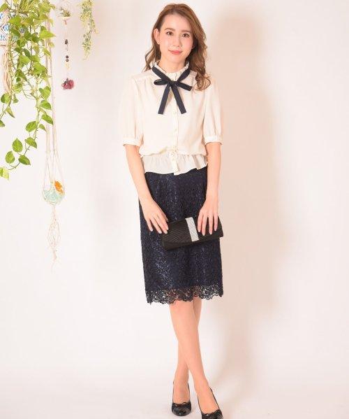 Dear Princess(ディアプリンセス)/スカラケミカルスカート/3085109_img01