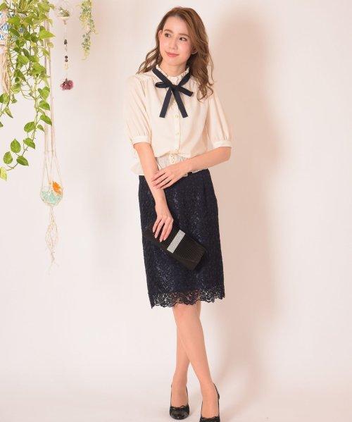 Dear Princess(ディアプリンセス)/スカラケミカルスカート/3085109_img04