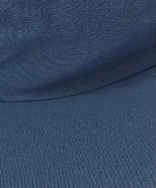 JOURNAL STANDARD(ジャーナルスタンダード)/ADSUM/アドサム: Snapback Logo キャップ/19095610005110_img11