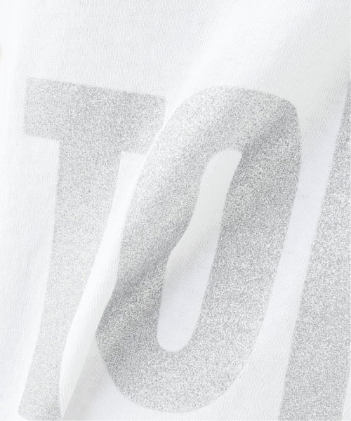 IENA(イエナ)/THE NEWHOUSE ANTON ノースリーブTシャツ/19070910005210_img17