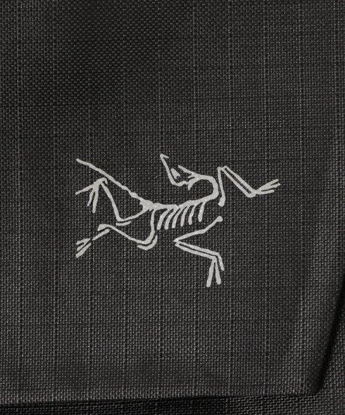 BEAMS MEN(ビームス メン)/ARC'TERYX / Granville 20/11612099729_img04