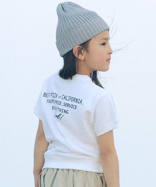 coen(コーエン(キッズ))/【ハッピープライス・coen キッズ / ジュニア】パッケージTシャツ(ロゴt/プリントt)/77256039006_img14