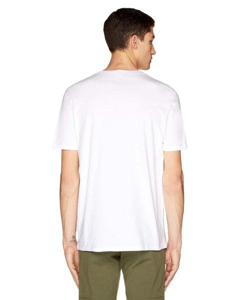 BENETTON (mens)(ベネトン(メンズ))/グラフィック半袖Tシャツ・カットソー/19P3U53J13C2_img03