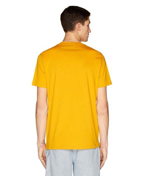 BENETTON (mens)(ベネトン(メンズ))/グラフィック半袖Tシャツ・カットソー/19P3U53J13C2_img11