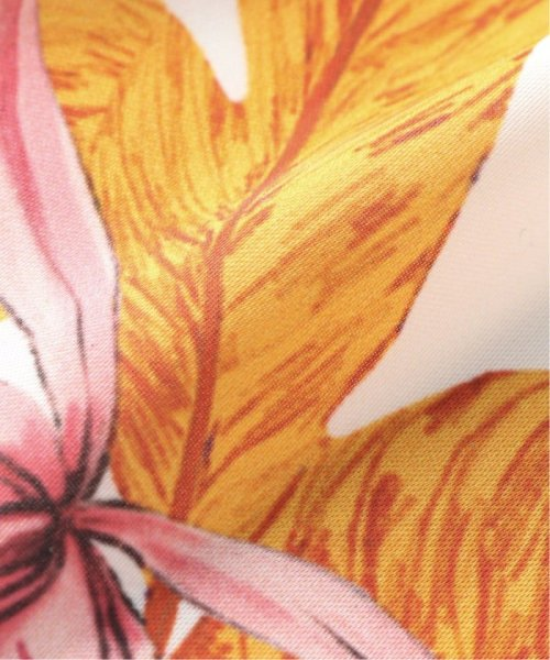 JOURNAL STANDARD relume(ジャーナルスタンダード レリューム)/【SENSI STUDIO / センシスタジオ】スカーフツキハット/19095463000410_img16