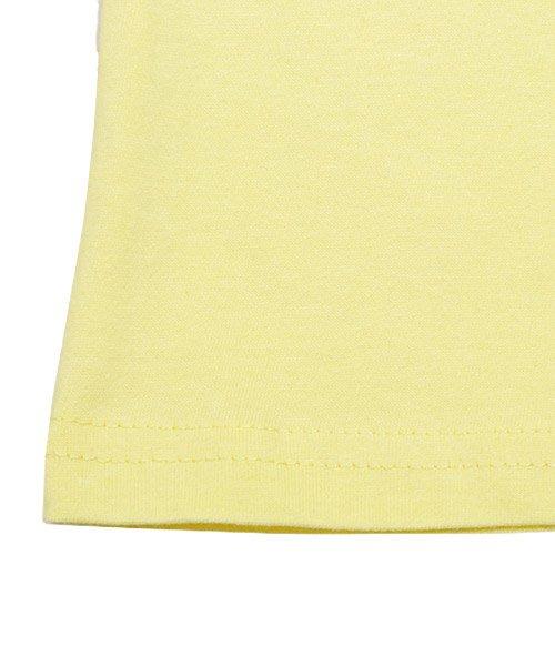 LUXSTYLE(ラグスタイル)/サーフテイストロゴプリント半袖Tシャツ/Tシャツ メンズ 半袖 ロゴ プリント/pm-8185_img13