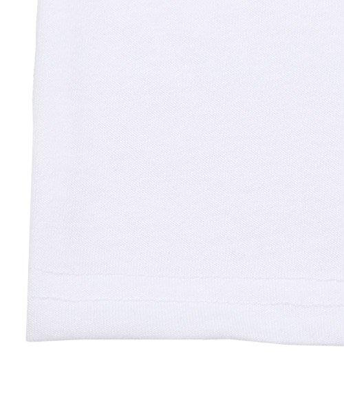LUXSTYLE(ラグスタイル)/3D加工サマービーチフォトプリント半袖Tシャツ/pm-8223_img11