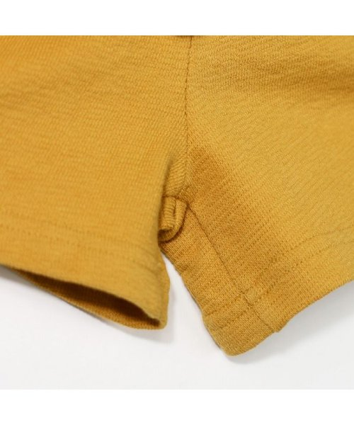 branshes(ブランシェス)/ハイウエストショートパンツ(80~130cm)/129241129_img10