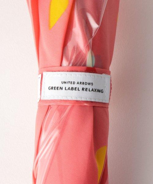 green label relaxing (Kids)(グリーンレーベルリラクシング(キッズ))/GLR シズクカサ/38426990075_img06