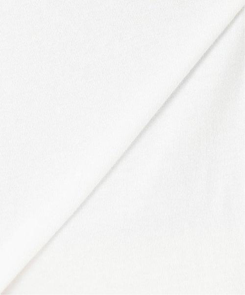 SLOBE IENA(スローブ イエナ)/Champion×SLOBE別注 ショートスリーブロングワンピース◆/19040913000410_img13