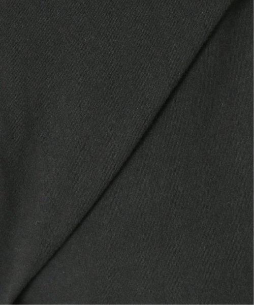 SLOBE IENA(スローブ イエナ)/Champion×SLOBE別注 ショートスリーブロングワンピース◆/19040913000410_img15