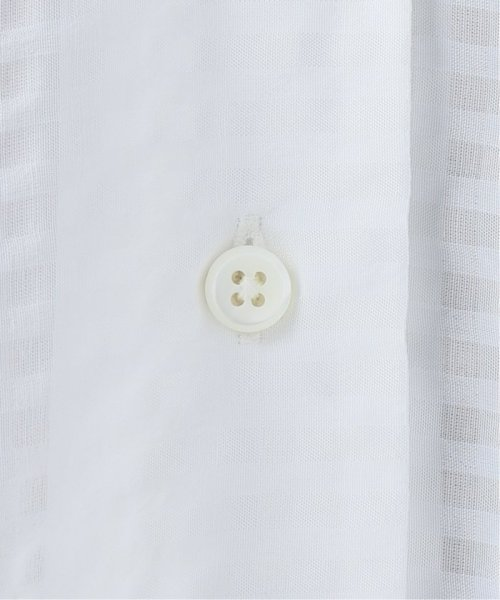 JOURNAL STANDARD relume(ジャーナルスタンダード レリューム)/【SAMUJI(サムイ)】Wendell Shirt:シャツ/19050463002010_img11