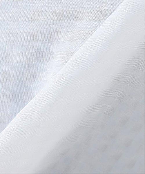 JOURNAL STANDARD relume(ジャーナルスタンダード レリューム)/【SAMUJI(サムイ)】Wendell Shirt:シャツ/19050463002010_img14