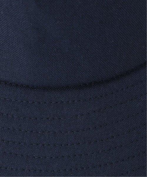 Spick & Span(スピック&スパン)/【La Maison de Lyllis】 キャンバスハット/19095210000610_img09