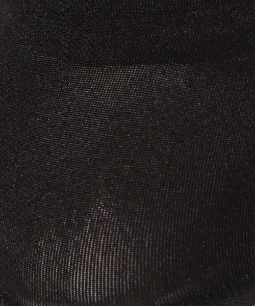 KOKOPITA(ココピタ)/浅履き フットカバー 履き口シームレス/530225_img12