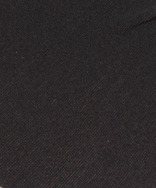 KOKOPITA(ココピタ)/やや深履き フットカバー 履き口シームレス/530227_img12