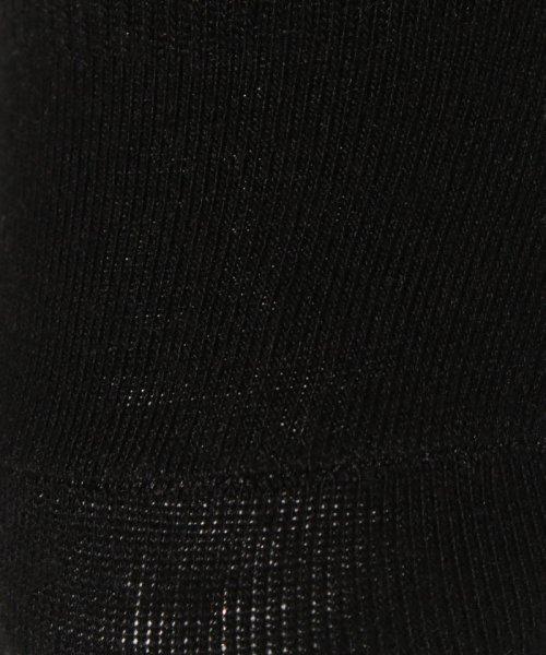 KOKOPITA(ココピタ)/やや深履き フットカバー DRY/530303_img10