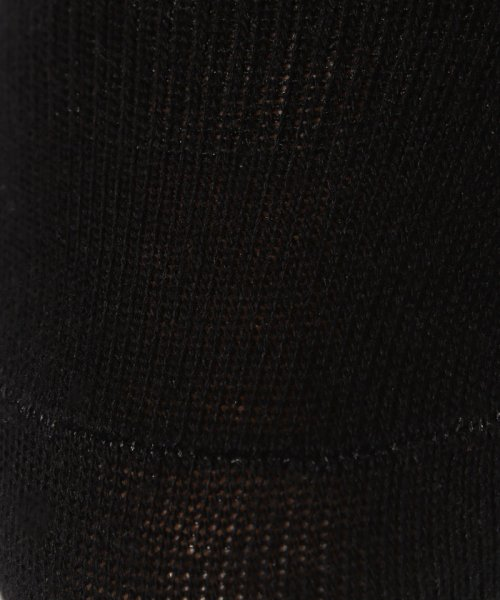 KOKOPITA(ココピタ)/メンズ 浅履き フットカバー/570217_img10