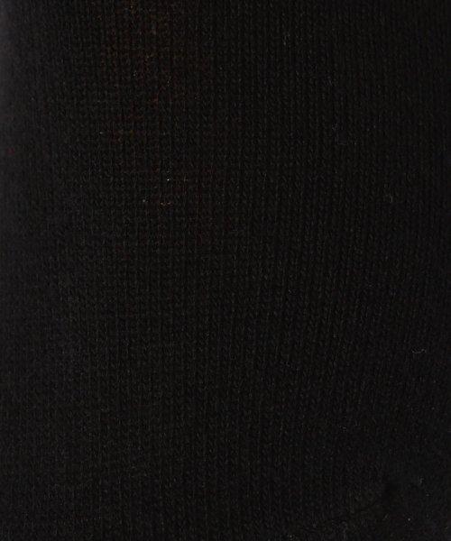 KOKOPITA(ココピタ)/メンズ 超深履き フットカバー/570221_img10