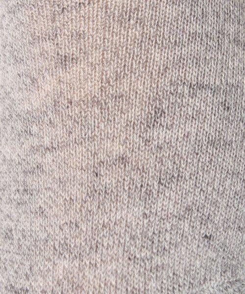 KOKOPITA(ココピタ)/メンズ 深履き フットカバー DRY/570245_img10