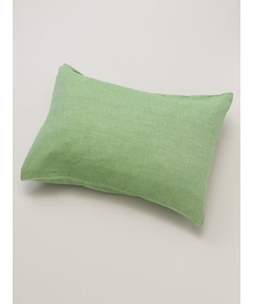 CAYHANE(チャイハネ)/【チャイハネ】インド綿シンプル枕カバー/ピロケース/2598525860103_img02