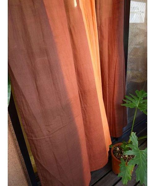CAYHANE(チャイハネ)/【チャイハネ】グラーデーションカーテン178cm/2598659590105_img07